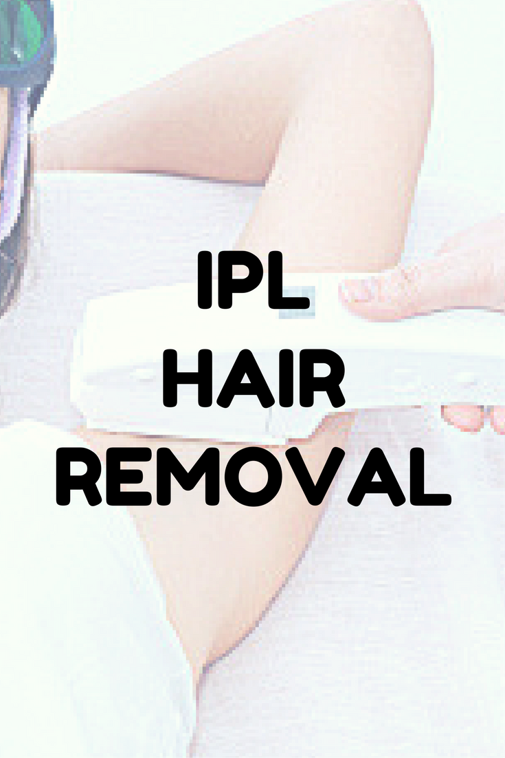 Underarm+hair+removal+by+IPL